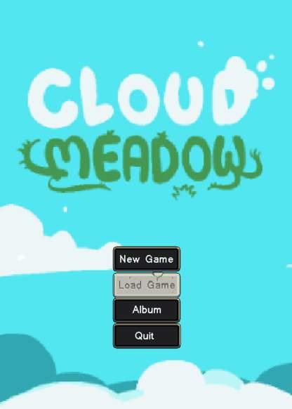 Cloud Meadow [Team Nimbus]