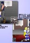 Shogun Princess Christianne [JSK Studio]