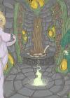 Elana Champion of Lust [Knot Games]