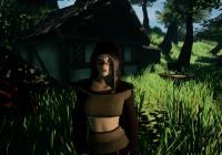 Way Of A Sorcerer [Fennec Games]