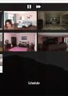 Girl House [Astaros3D]