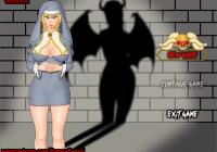 Succubus Tales - Chapter 1: Niccis Revenge
