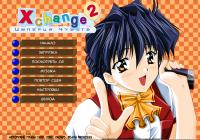 X-Change 2 HD