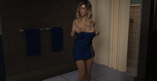 The Office Wife [J. S. Deacon]